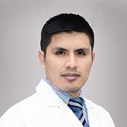 Dr. Carlos Castillo